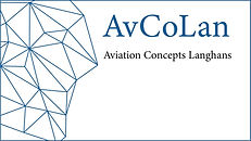 logo_AvCoLan_v2.jpg
