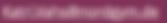 Bildschirmfoto 2020-07-21 um 14.24.59.pn