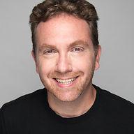 Rob Schiffmann