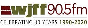 wjff logo.jpg