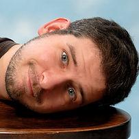 David Hodorowski