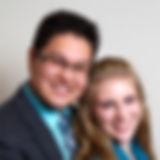 Chad & Elizabeth Angasan 3.jpg