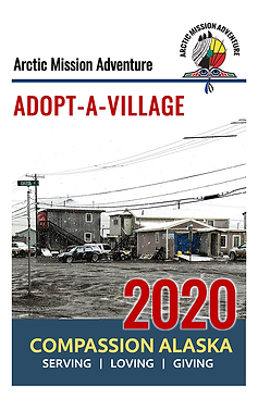 2020 Adopt-A-Village Cover.png