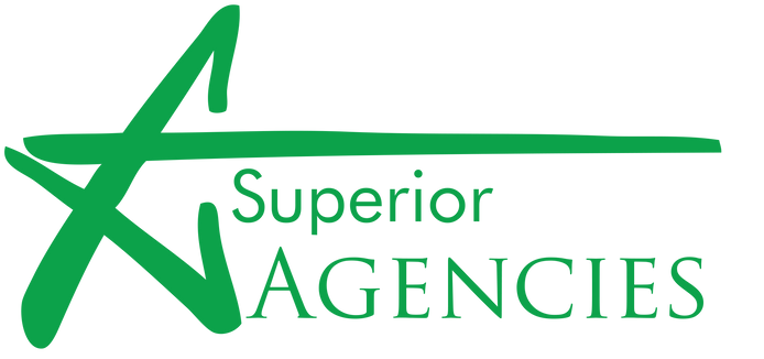 Superior Agencies Green Star PNG Copy 2.