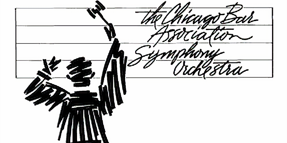 Beethoven's Mass in C