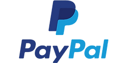 PayPal1_edited.png