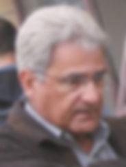 O Professor Silvestre Rondon Curvo.jpg