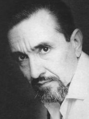 Álvaro Páscoa