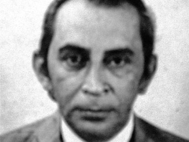 Luiz Ruas