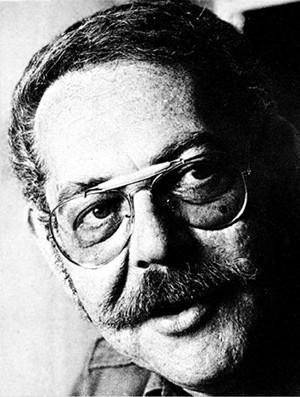Victor Papanek