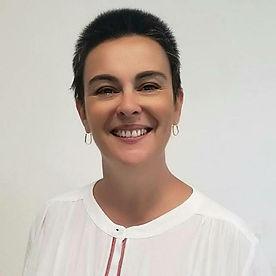 Ana Luiza Apgaua