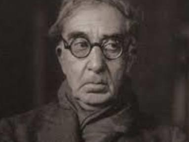 Konstantinos Kaváfis