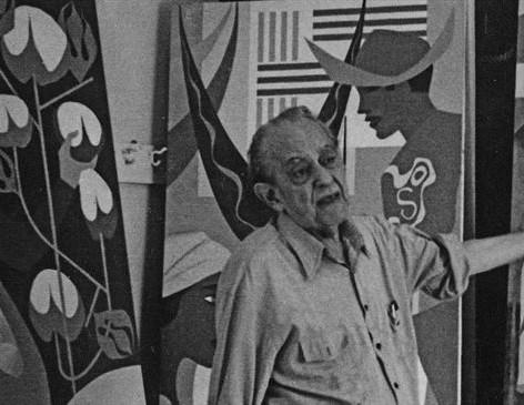 Lula Cardoso Ayres
