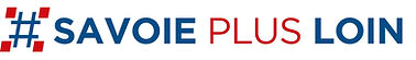 logo new SPL2_edited.jpg