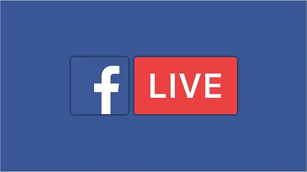 facebook-live-audio.webp