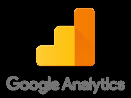 Medindo resultados do MVP: amplie a capacidade do Google Analytics