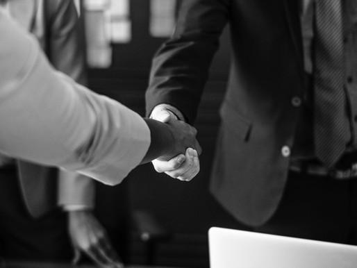 O que é e por que sua empresa precisa de Customer Success?