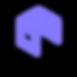 GC_Logo_Selo_Positivo@0.5x.png