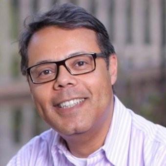 Flavio Silva