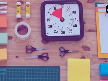 Design Sprint 2.0, como agilizar ainda mais a validação e teste de novas ideias.