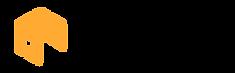 GH_Logo_Horizontal_Positivo@2x.png