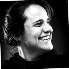 Barbara Ladeia