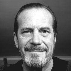 Bill Martinez