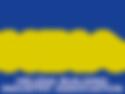 HBIA_Logo_Color-e1471023918394.png