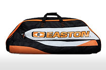 Easton Elite