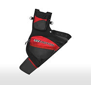 Easton-Delux Target Quiver