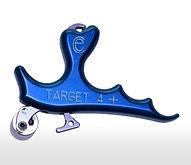 Carter Target 4