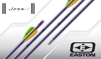 20-Easton XX75-Jazz Alu