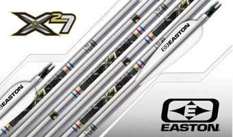 16-Easton X27 Alu