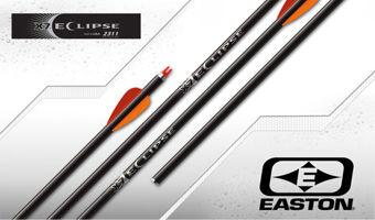 17-Easton X7-Eclipse Alu