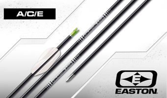 5-Easton ACE