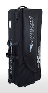 Avalon Tec x recurve Bag.jpg
