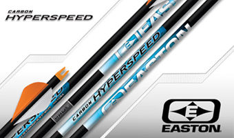1-Easton Hyperspeed