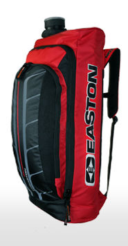Easton Backpack