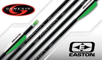 21-Easton Genesis Alu