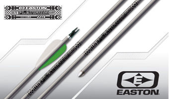 18-Easton XX75-Platinum-Plus Alu