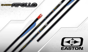 9-Easton Carbon-Apollo.jpg