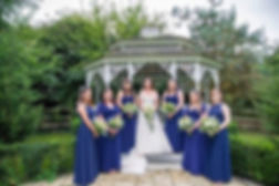 Katies Bridal Photo With Bridesmaids.jpg