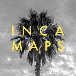 Inca Maps