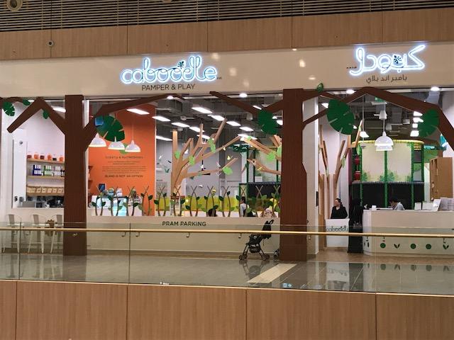 Caboodle Shop