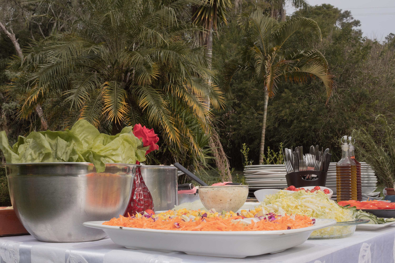 solar-da-fenix-catering