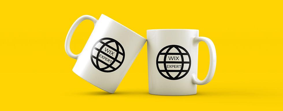 wix website design - 1.jpg