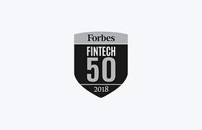 results-award-forbes-fintech.png