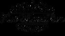 SVG-Logo.png
