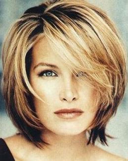 Richard_Anthony_Hair_Salon_Hair_Design_P