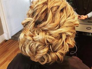 hair_4_0.jpg